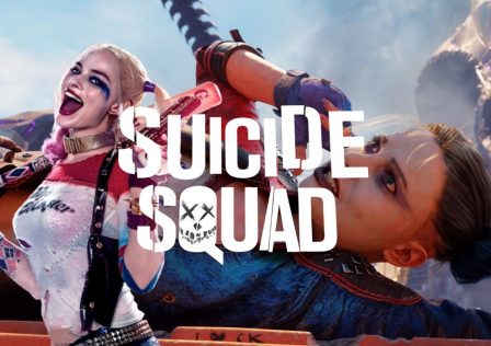 suicide-squad-movie-kill-the-justice-league.jpg