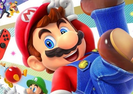 super-mario-party-gets-online-play-in-free-update-1619520004246.jpg