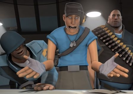 team-fortress-2-characters.jpg