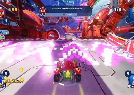team-sonic-racing-gameplay.jpg