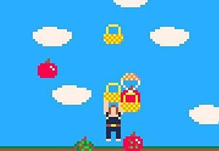 them-apples-header.jpg