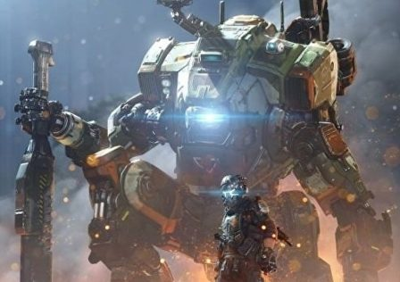 titanfall-2-hits-all-time-player-record-on-steam-1619432097845.jpg
