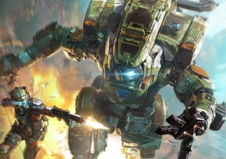 titanfall-2-is-free-to-play-this-weekend-on-steam-1619811506599.jpg