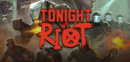 tonight-we-riot-for-free.jpeg