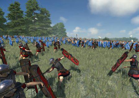 total-war-rome-remastered-c.jpg