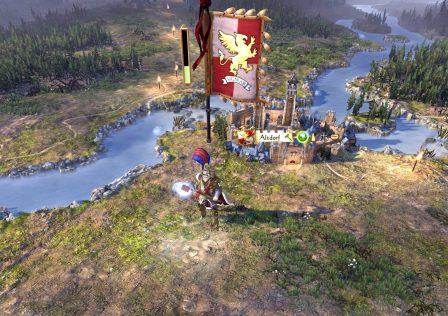 total-war-warhammer-2-karl-franz.jpg