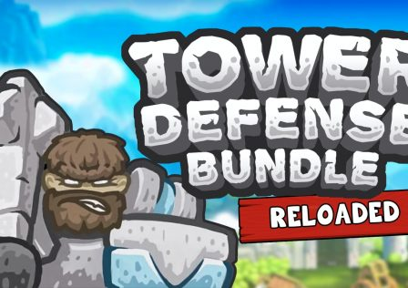 tower-defense-bundle-reloaded.jpeg