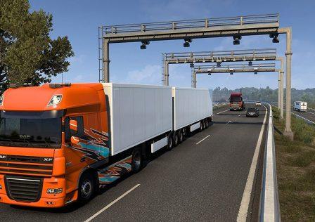 truck-cropped.jpg