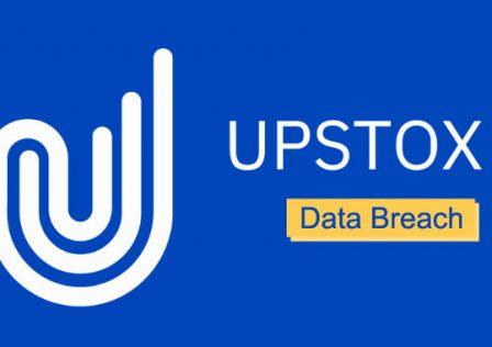 upstox-data-breach.jpg