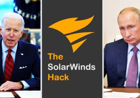 us-sanctions-russia-solarwinds-hack.jpg