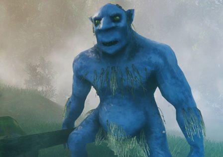 valheim-troll-makeover.jpg