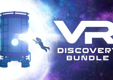 vr-discovery-game-bundle.jpeg
