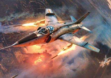 war-thunder-raining-fire.jpg