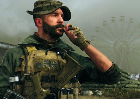 warzone-captain-price.jpg