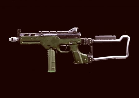 warzone-lc10-loadout-best-1.jpg
