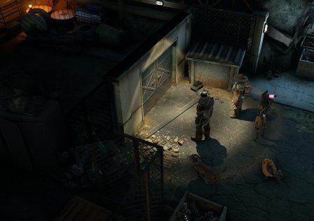 wasteland-3-battle-of-steeltown.jpg