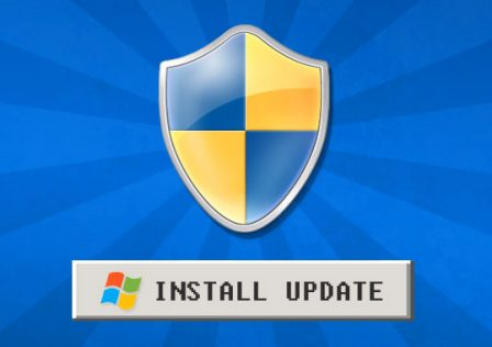 windows-update-smb-flaw.jpg