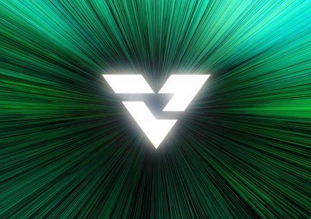 xbox-velocity-architecture.jpg