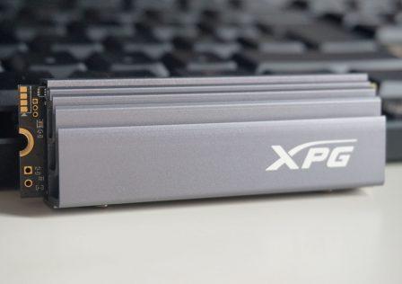 xpg-gammix-s70-ssd.jpg