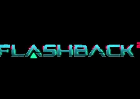 16-bit-sci-fi-classic-flashback-is-getting-another-sequel-1620151103948.jpg