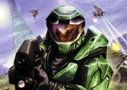 343-is-updating-halo-1-in-the-master-chief-collection-to-match-the-original-xbox-versions-visuals-1621872583267.jpg