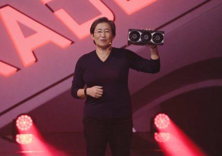 AMD-Radeon-RX-6000-announcement.jpg