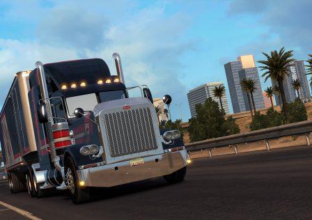 American-Truck-Simulator-highway.jpg