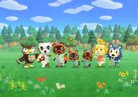 Animal_Crossing_New_Horizons.jpg