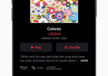 Apple_iphone12_jbalvin-apple-music-screen_051021-760×380.jpg