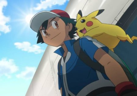 Ash-and-Pikachu-Kalos-1400×700.jpg
