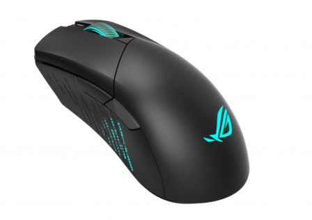 Asus_Gladius_III_Wireless_Gaming_Mouse_Review.jpg