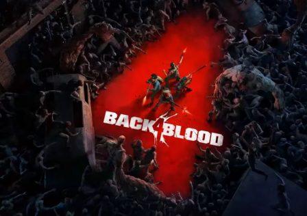 Back-4-Blood.jpg