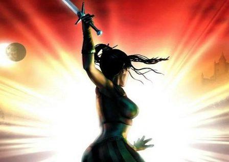 Baldurs-Gate-Dark-Alliance-Rerelease-Xbox-One-PlayStation-4.jpg