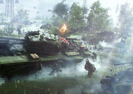 Battlefield_5.jpg