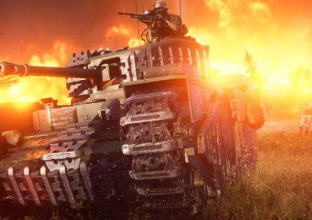 Battlefield_5_Firestorm.jpg