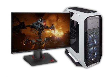 Best-Gaming-PC.jpg