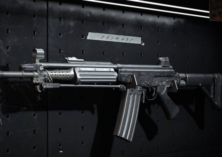 Best-Warzone-FARA-83-loadout.jpg