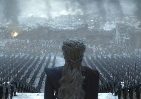 Courtesy-of-HBO.jpg