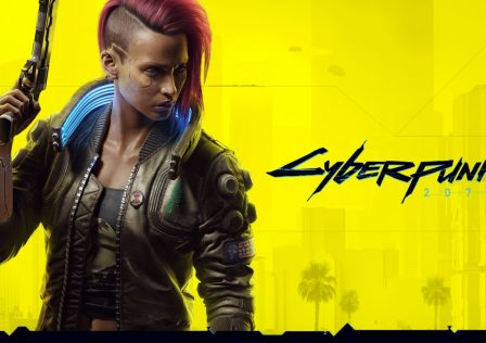 Cyberpunk-2077-1.jpg