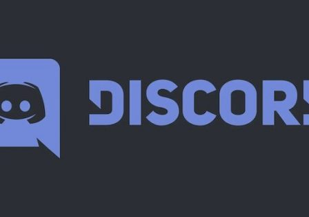 Discord-PlayStation.jpg