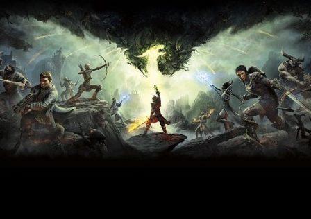 Dragon-Age-Inquisition-Header.jpg