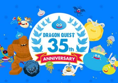Dragon-Quest-35th.jpeg