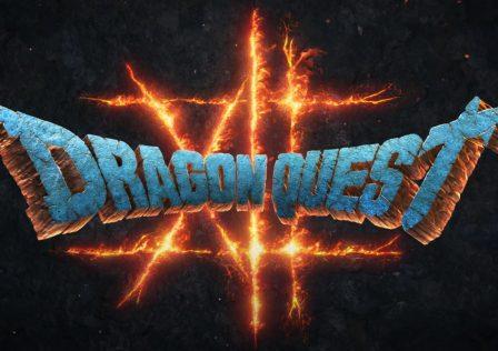 Dragon-Quest-XII-scaled.jpg