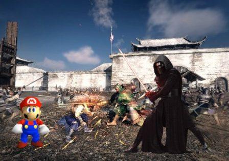 Dynasty-Warriors-Mario-Star-Wars-Musou.jpg