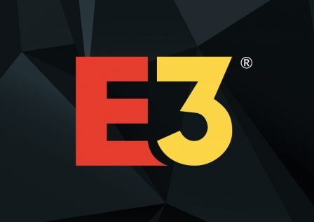 E3-2021.jpg