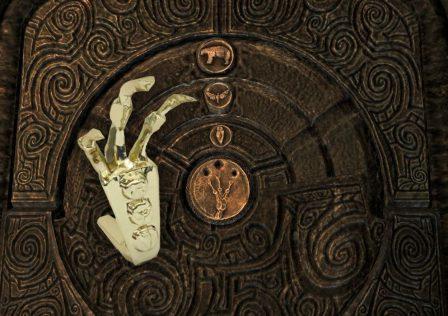 Elder-Scrolls-Golden-Claw-Feature.jpg