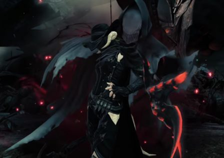 FFXIV_Endwalker_Reaper.jpg