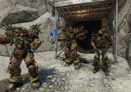 Fallout-76-Vault94-StranglerHeart-armor.jpg