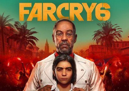 Far-Cry-6-Key-Art.jpg