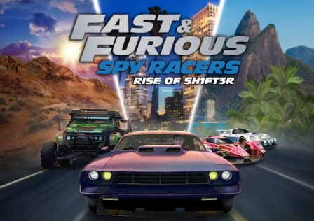 Fast-Furious-Spy-Racers-Rise-of-SH1FT3R-key-art.jpeg